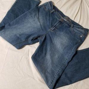 Buffalo David Bitton Women's Jeans